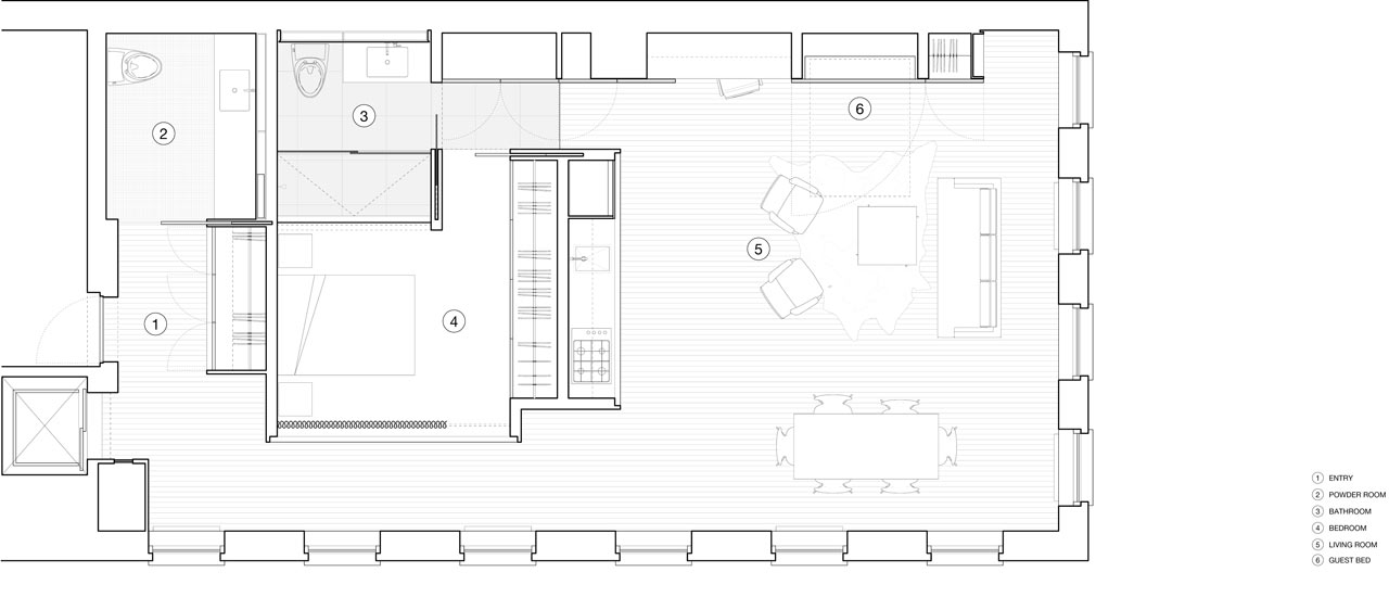 LYNCH-EISINGER-DESIGN-loft-floor-plan