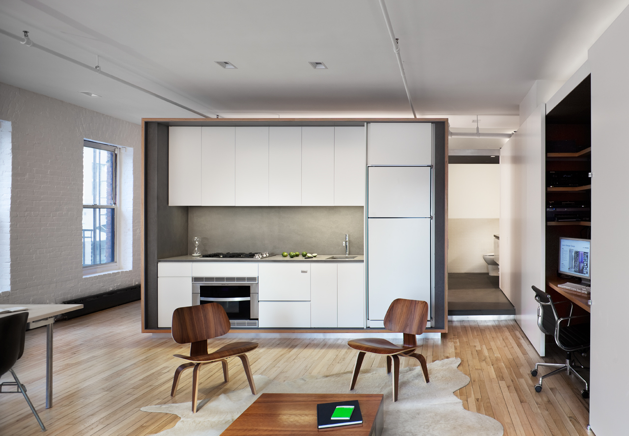 LYNCH-EISINGER-DESIGN-loft-open-kitchen2