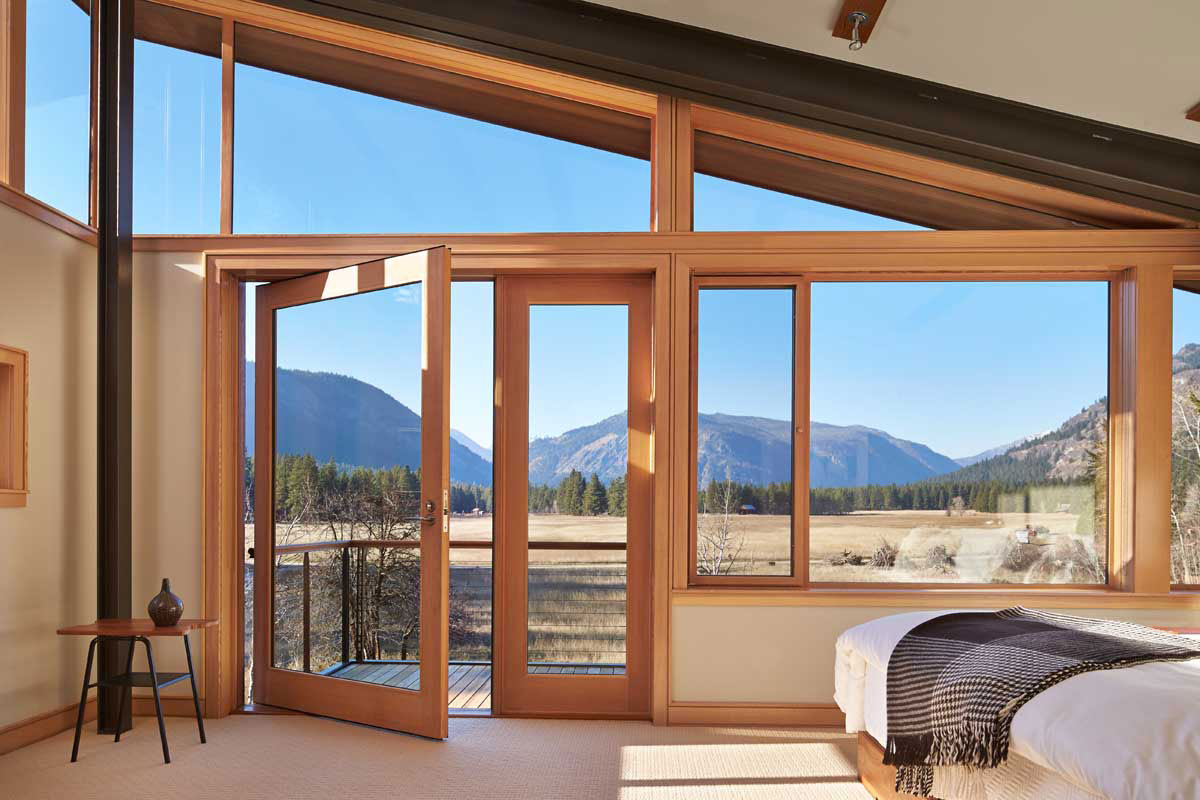 Mazama-House-bedroom
