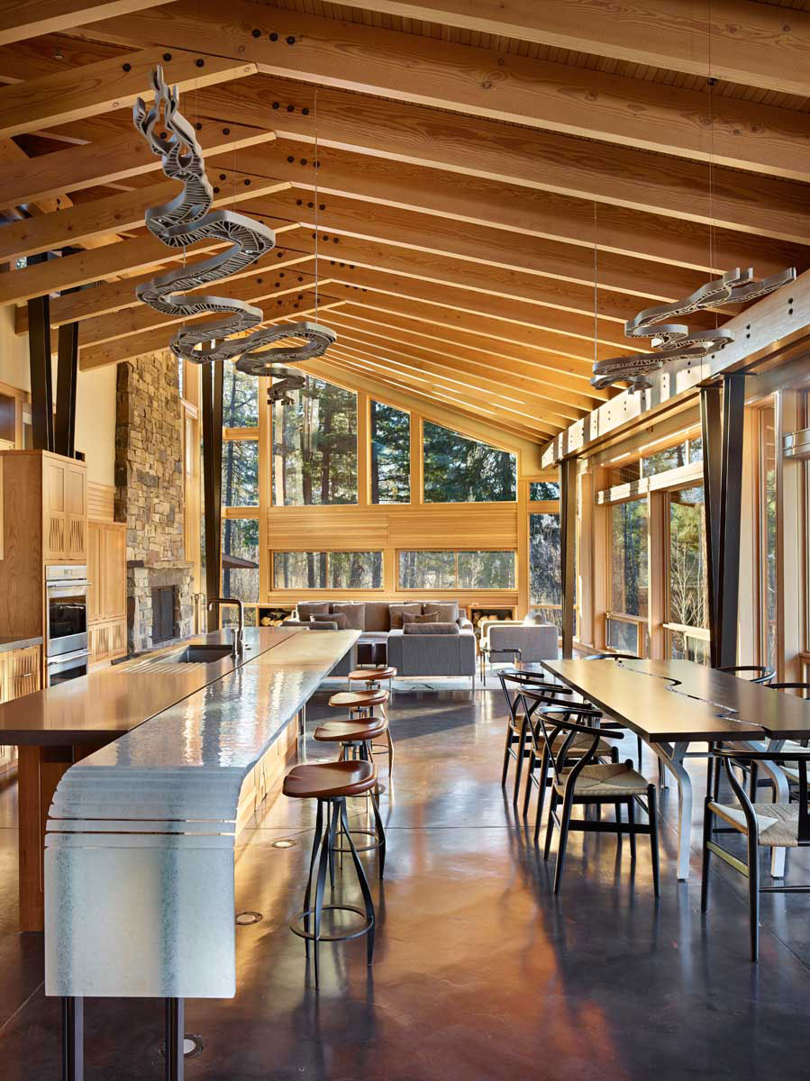 Mazama-House-kitchen-glass-counter