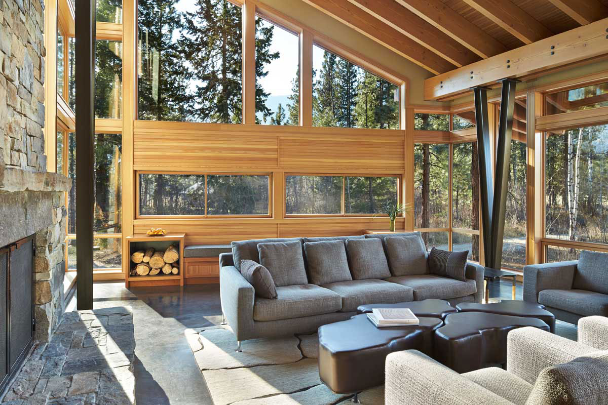 Mazama-House-living-space