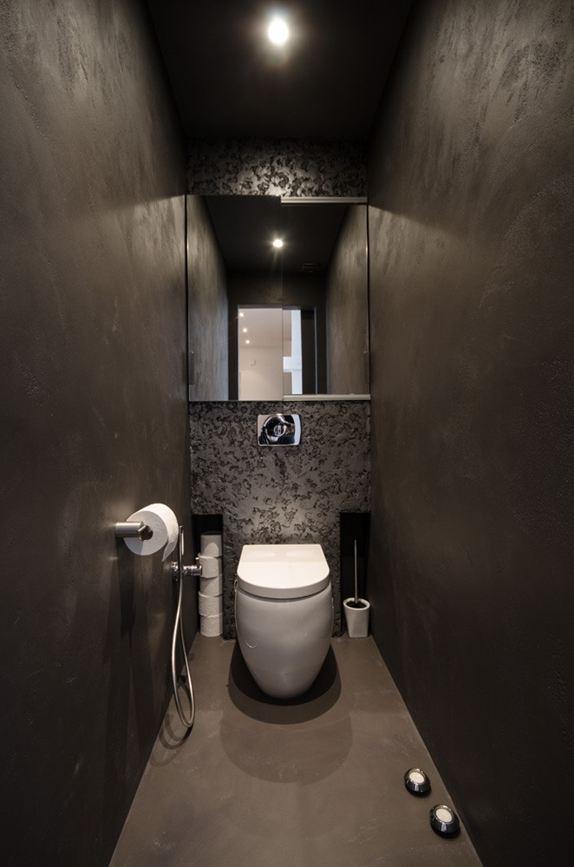 OOOOX-attic-apartment-bathroom-toilet