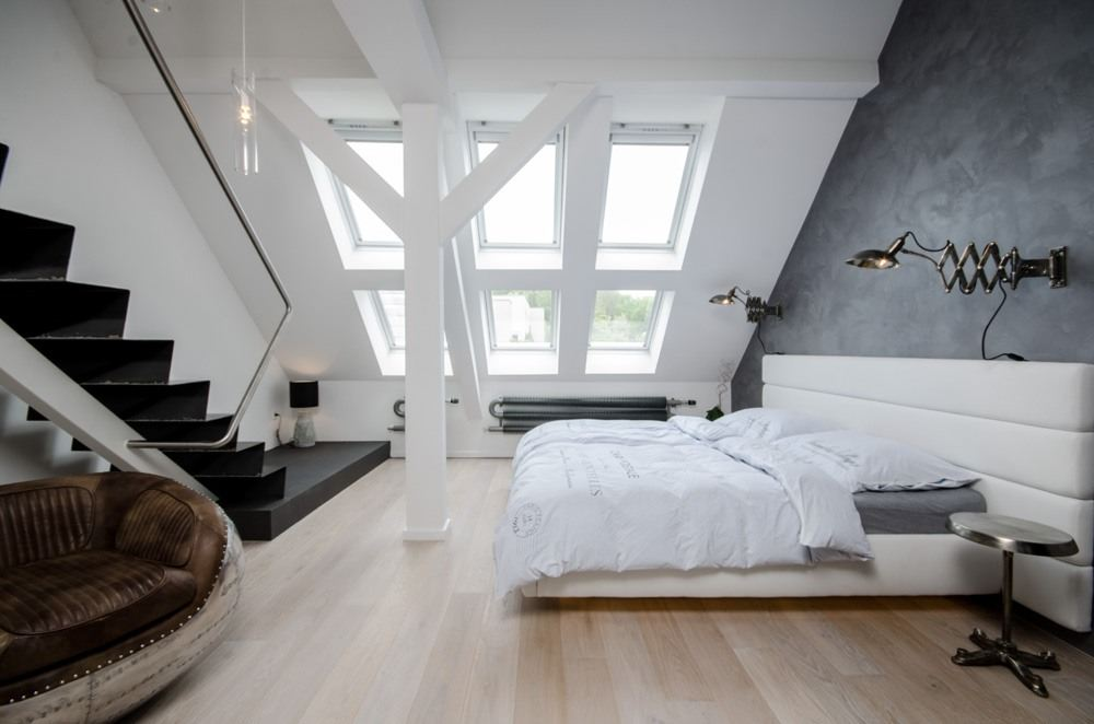 OOOOX-attic-apartment-bedroom-reading-corner