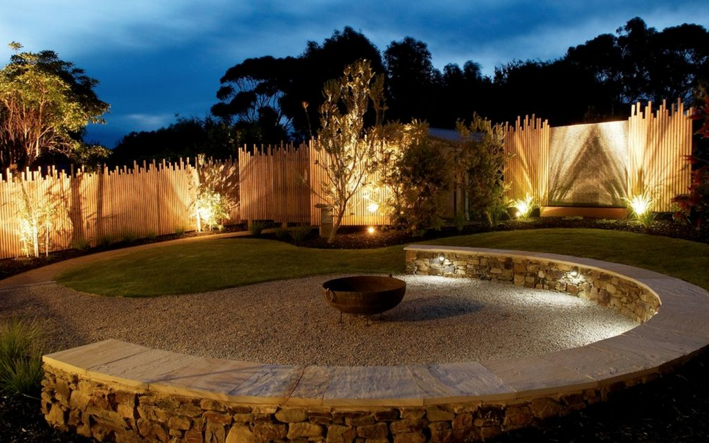 10 Landscape Mistakes To Avoid When Decorating Your Backyard
