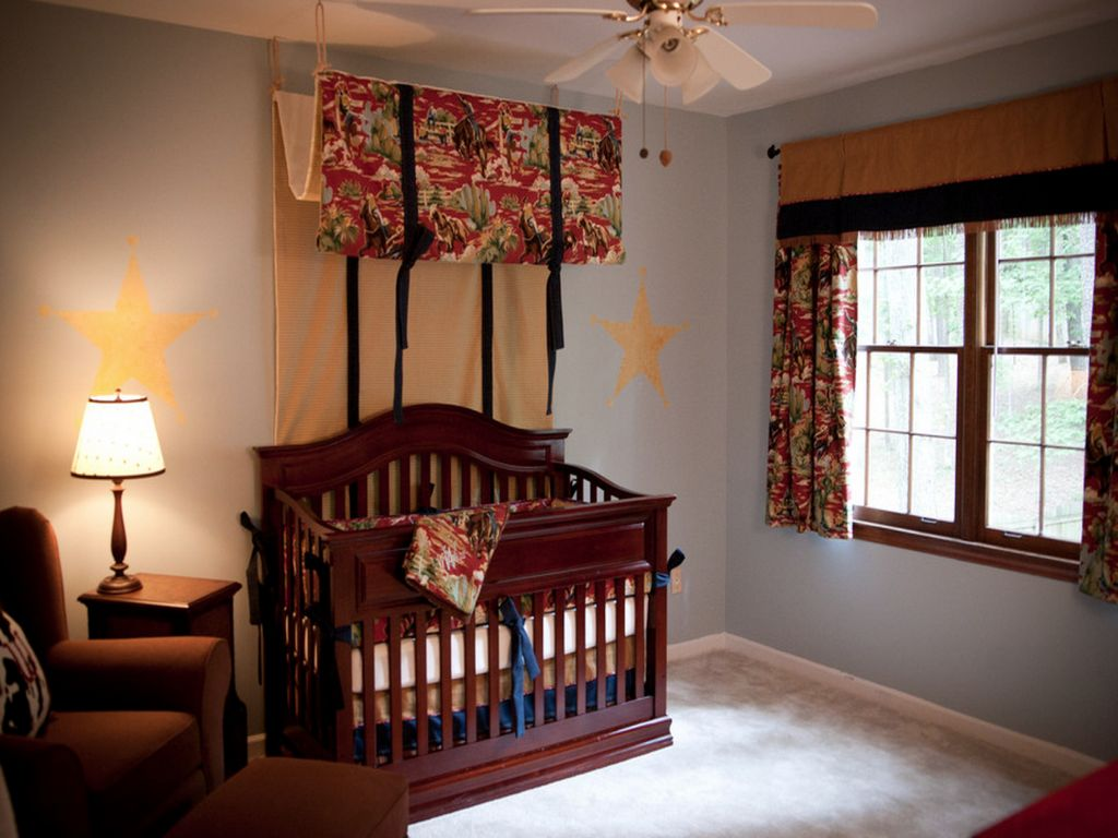 15 adorable crib canopy designs for eclectic nurseries - Eclectic Canopy 2015