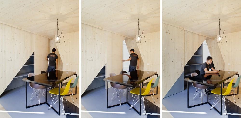 ekimetrics-hq-eki-cabin-office-for-two