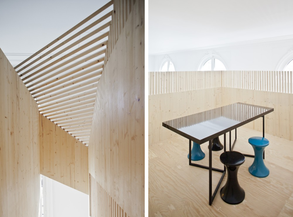ekimetrics-hq-small-table