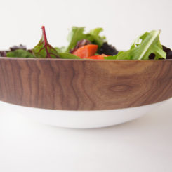 10 Serving Bowls Just Waiting For Summer Salads Design