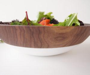 10 Serving Bowls Just Waiting For Summer Salads