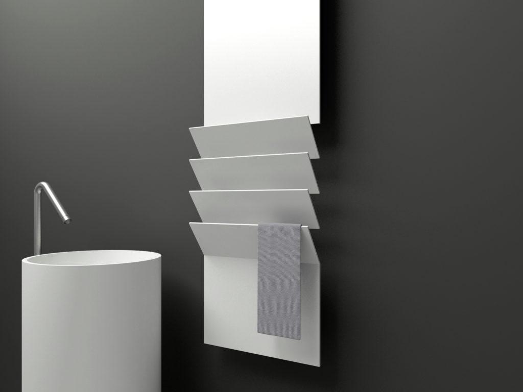 griffe-aluminium-towel-warmer-flaps