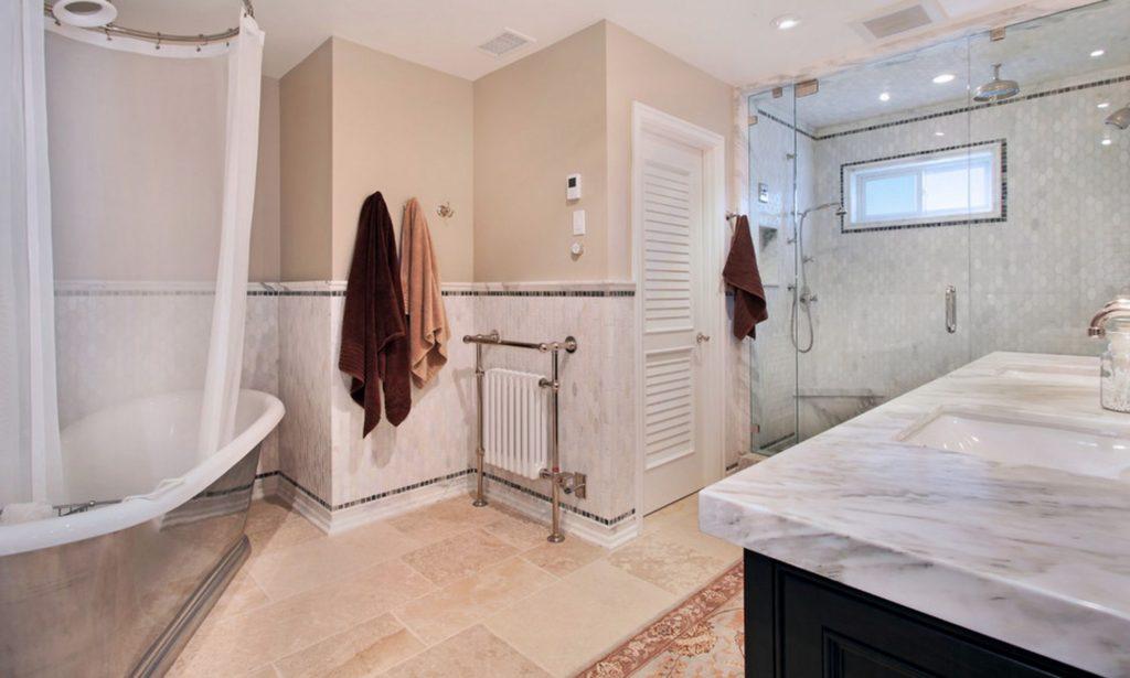 hot-water-plumbing