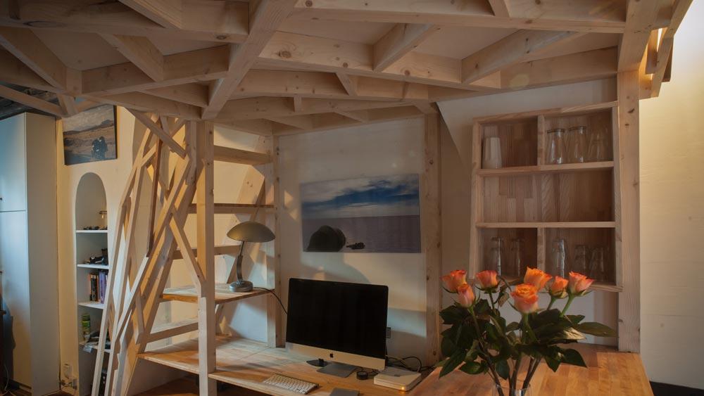 mezzacabane-small-apartment-overview2