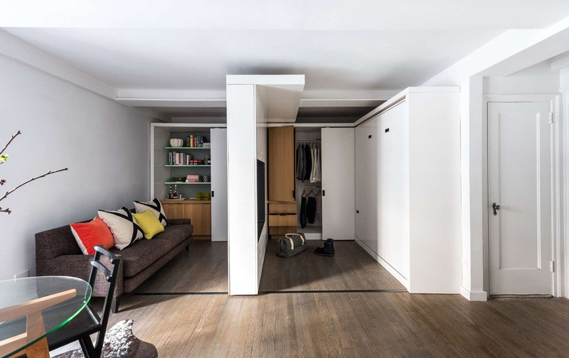 micro-apartment-movable-wall