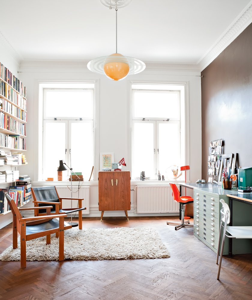 Superieur Gorgeous Ways To Incorporate Scandinavian Designs Into Your Home