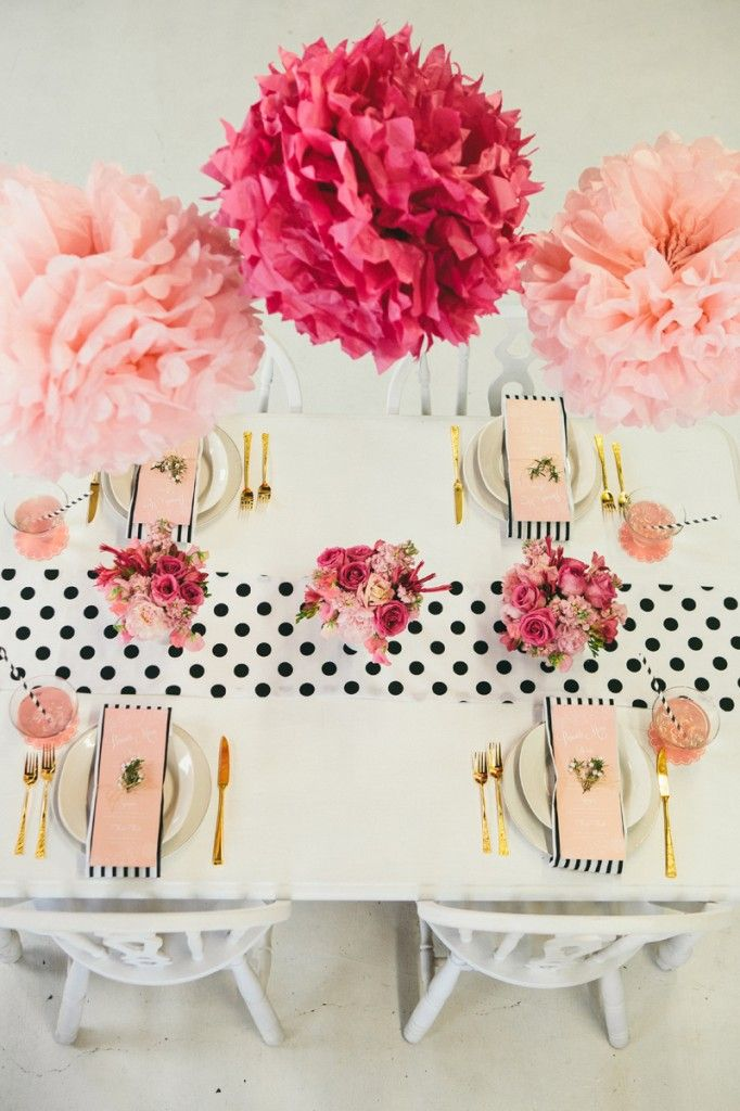 Top 12 Table Settings For Your Mother S Day Table