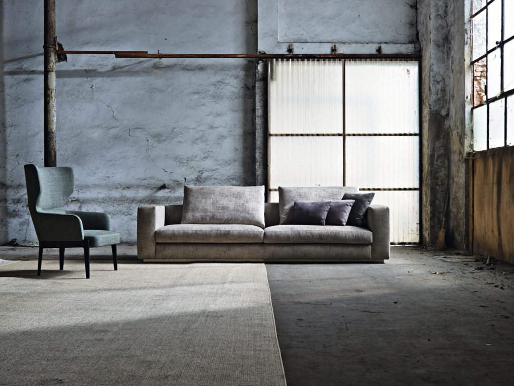 15 modern couches with diverse and versatile designs