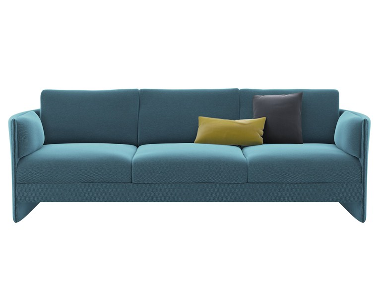 Attirant 15 Modern Couches With Diverse And Versatile Designs
