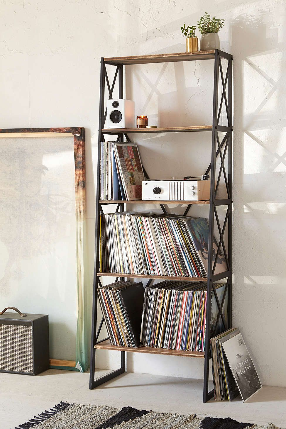 Prime Decorating With Tall And Narrow Bookcases Beutiful Home Inspiration Xortanetmahrainfo