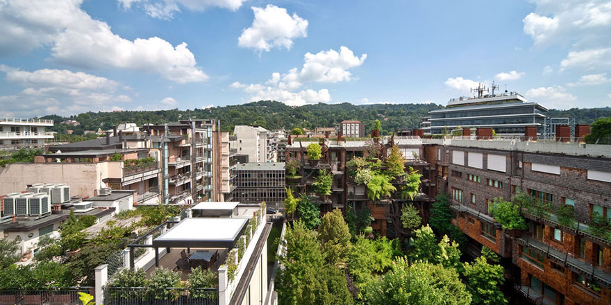 urban-treehouse-city-view