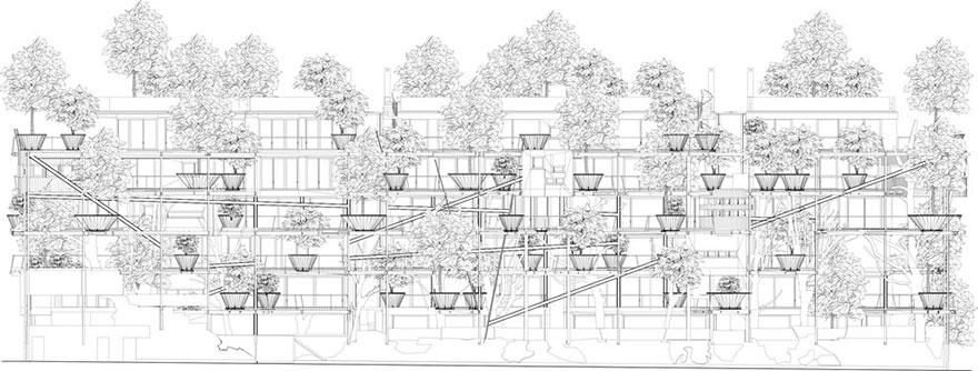 urban-treehouse-plan