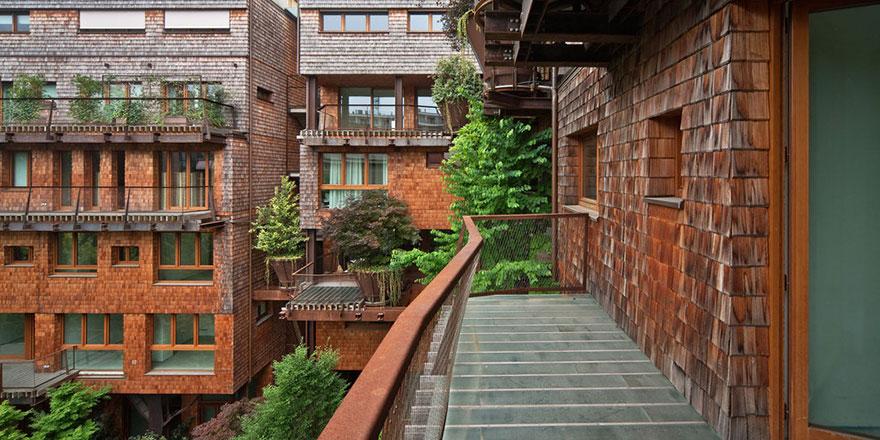 urban-treehouse-terrace