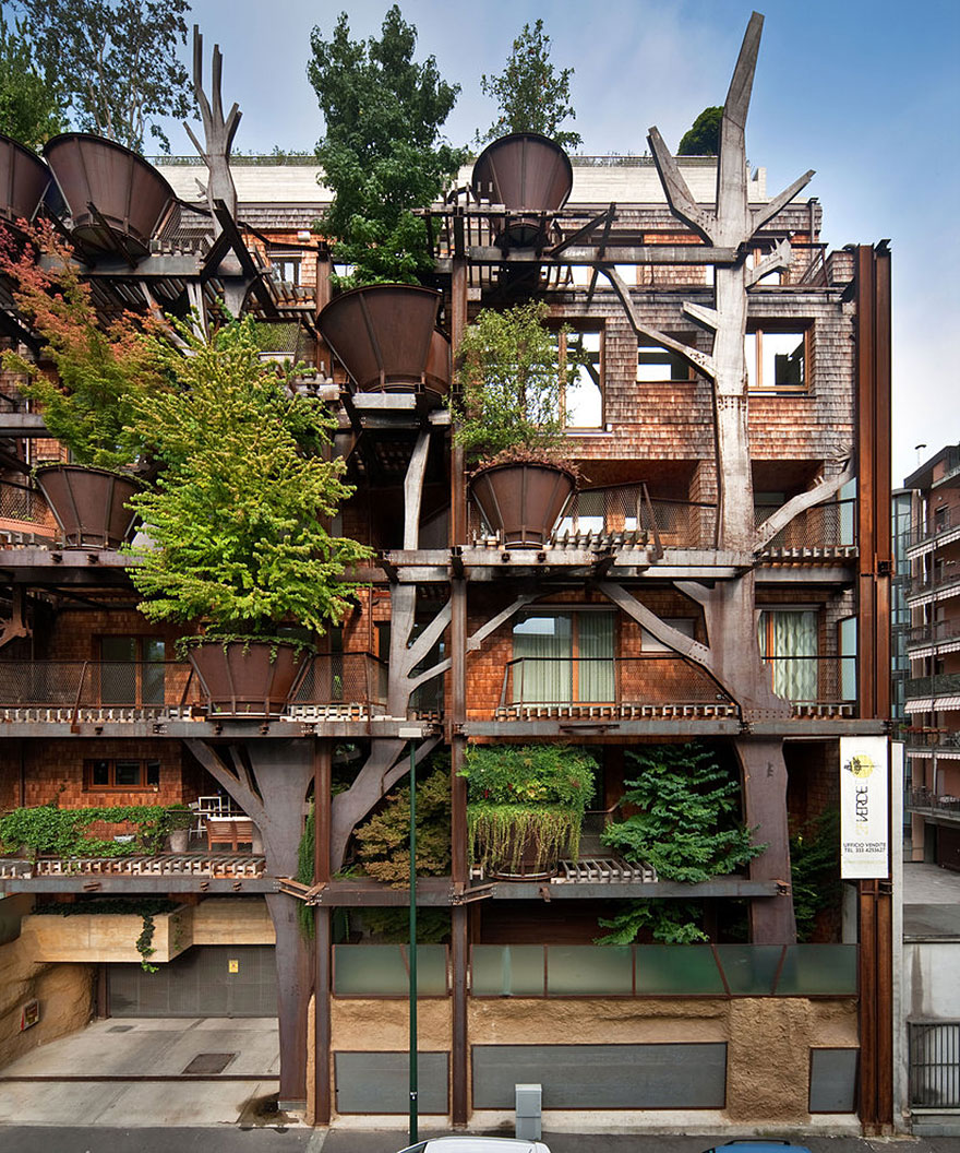 urban-treehouse-terraces