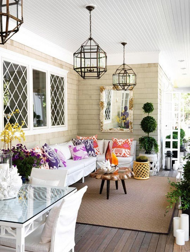 cool diy you super chandeliers chandelier need outdoor outside pin see to