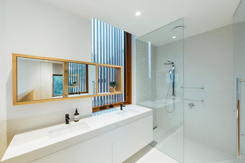 Ballarat-family-home-bathroom
