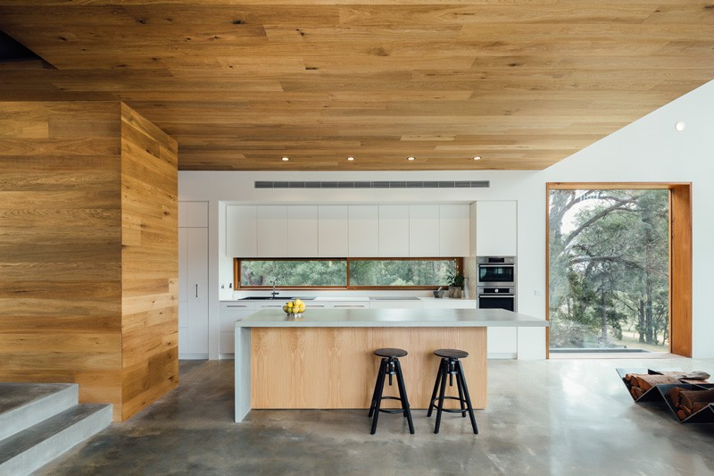 Ballarat-family-home-kitchen