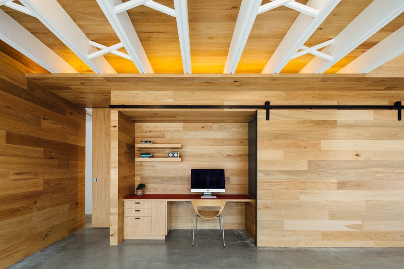Ballarat-family-home-workspace-opened