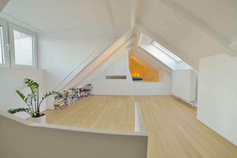 Bratislava-attic-apartment-lounge-area