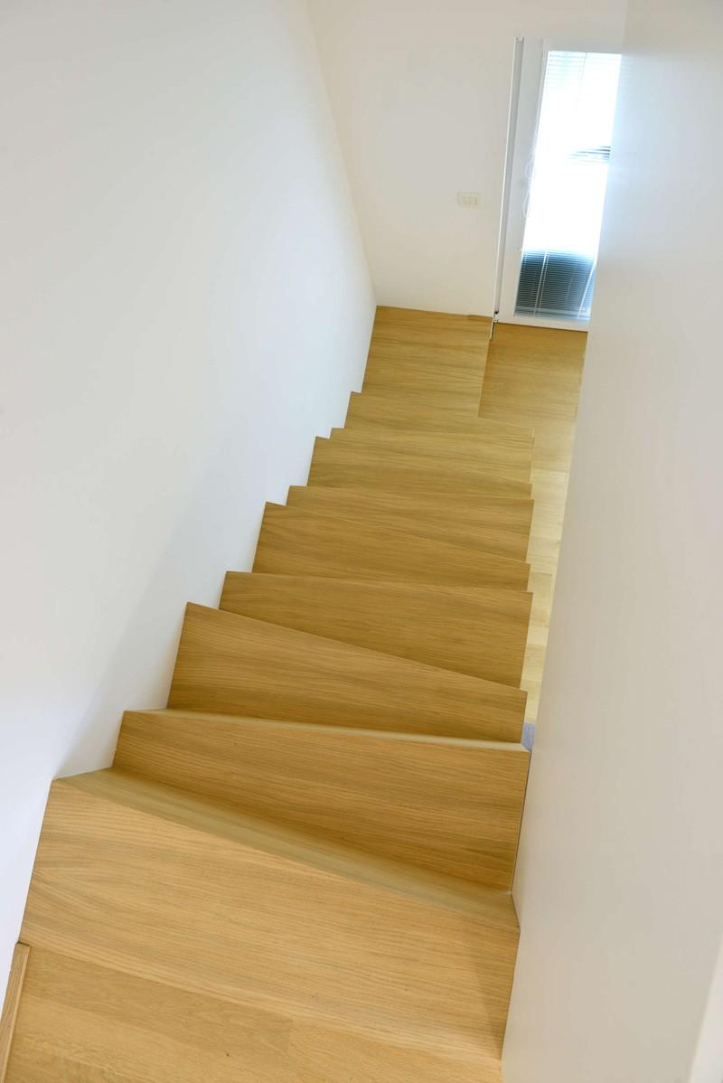 Bratislava-attic-apartment-staircase