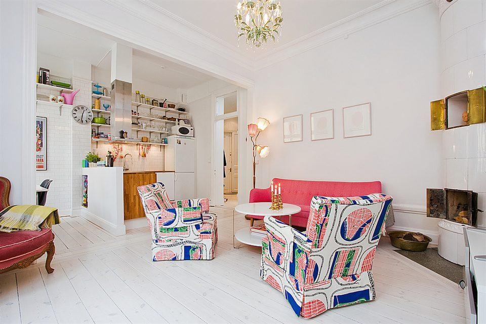 Bright-Apartment-in-Stockholm-01