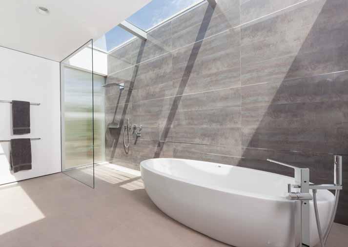-California-vineyard-house-bathroom