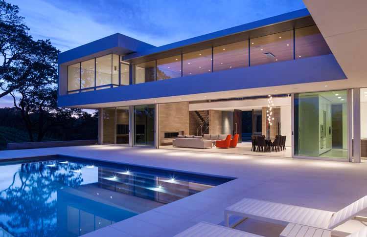 -California-vineyard-house-indoor-outdoor
