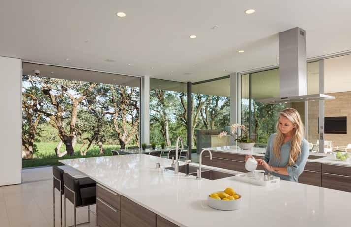 -California-vineyard-house-kitchen