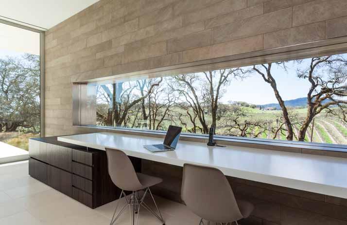 -California-vineyard-house-office