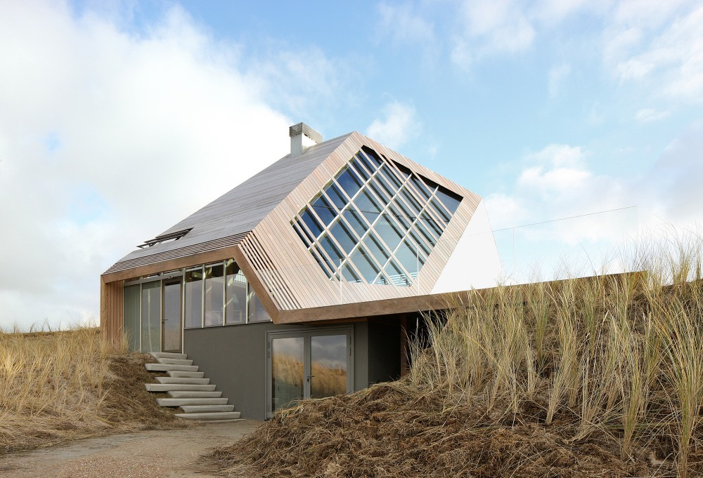 Dune-house-overview3