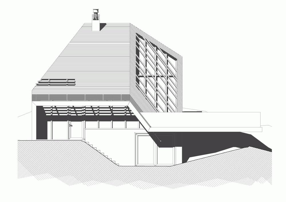 Dune-house-plans1