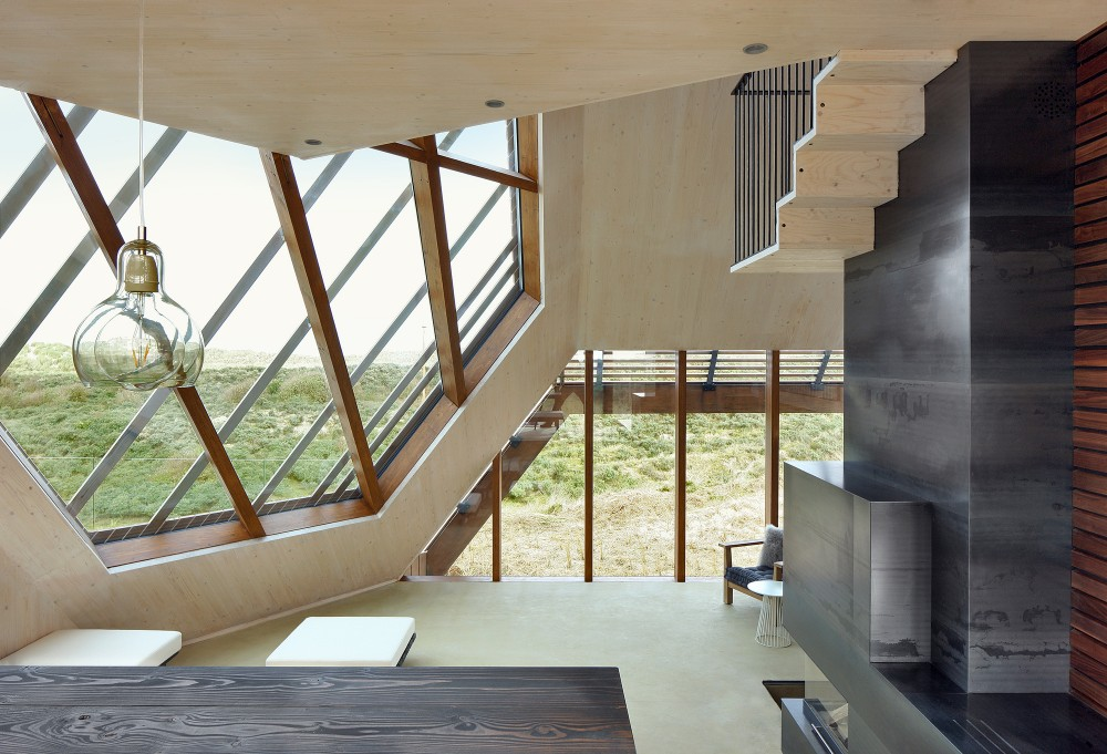 Dune-house-skylights