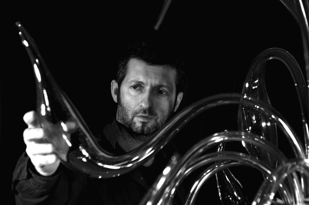 LU-Murano-Fabio Fornasier