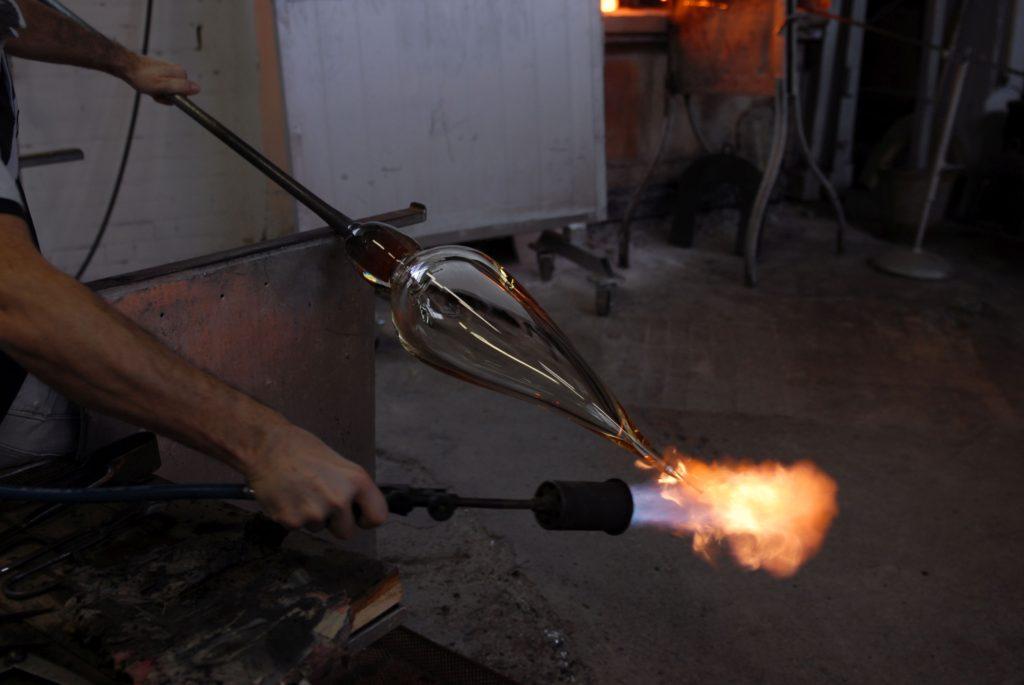 LU-Murano-crafting-process1