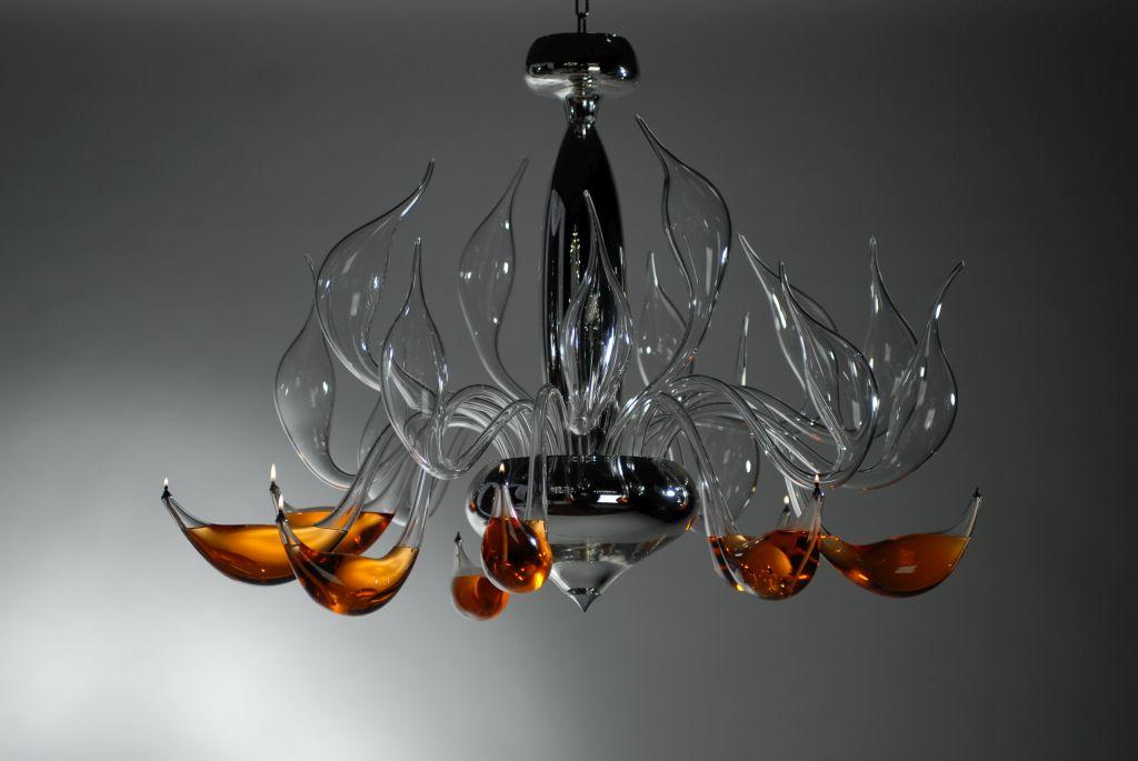 LU-Murano-oil-filled-chandelier