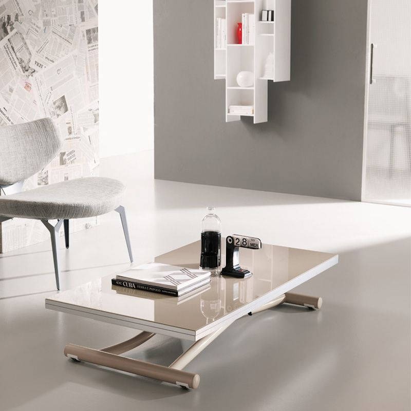 Magic By Ozzio Design.Space Saving Furniture More Living Out Of Your Rooms 954bartend