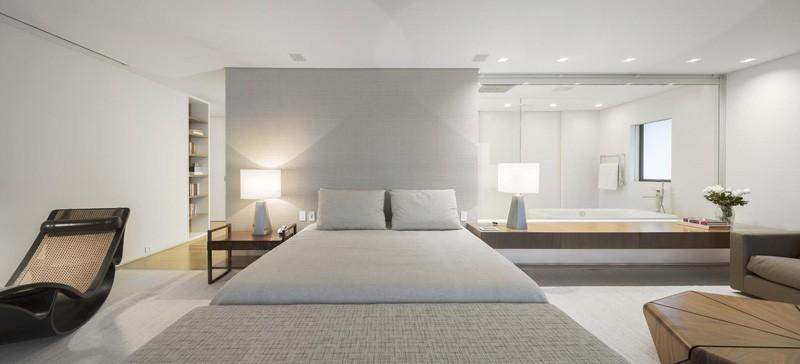 Rio-apartment-bedroom