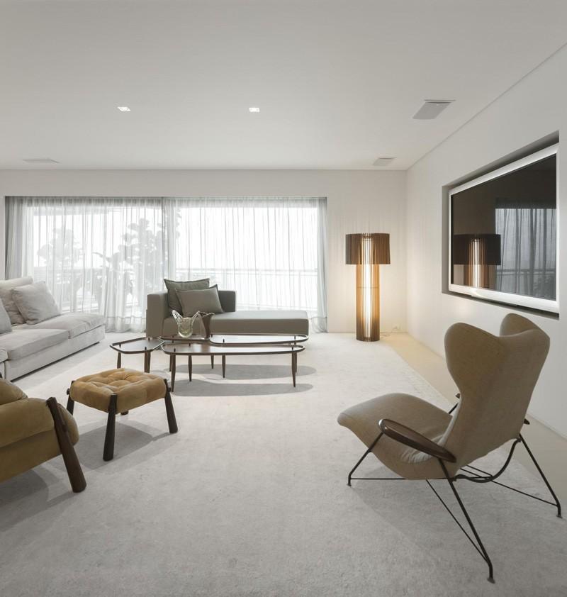 Rio-apartment-furniture