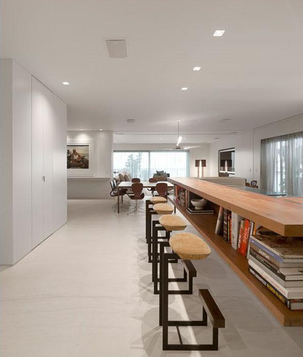 Rio-apartment-kitchen-bar