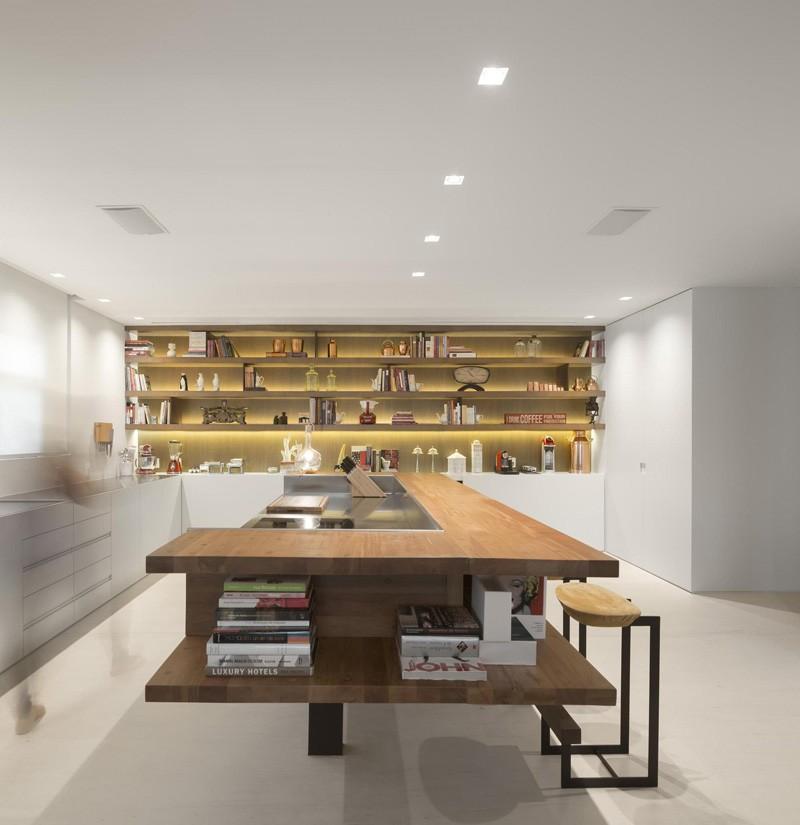 Rio-apartment-kitchen