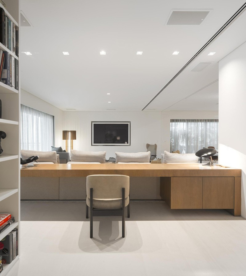 Rio-apartment-living-room