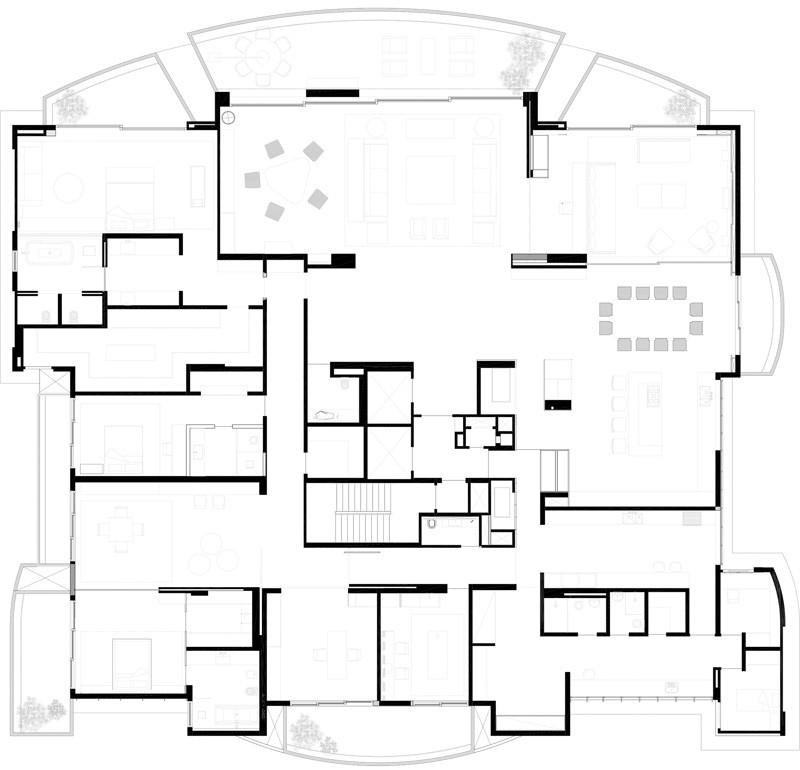 Rio-apartment-plan